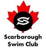 Scarborough Swim Club