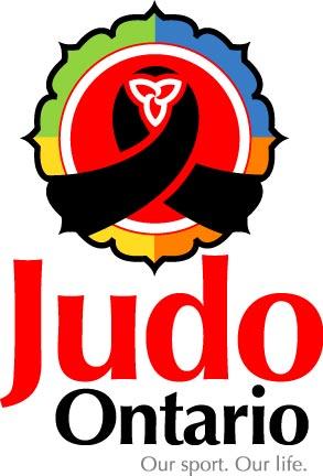 Judo Ontario