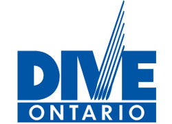 Dive Ontario