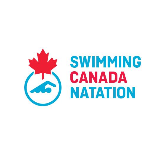 Swim Canada