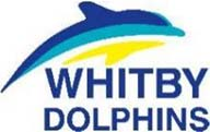 whitby dolphins
