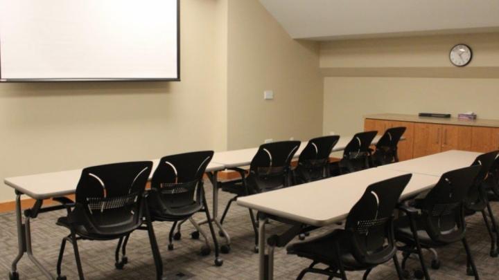 Meeting Room 2060