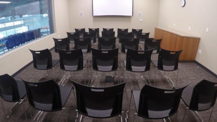 Meeting Room 3040
